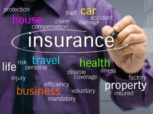 How Get Insurance Claim From Central Government Schemes