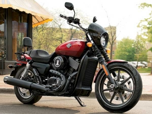 Want Buy Super Bike Know More About This Super Bike Loan