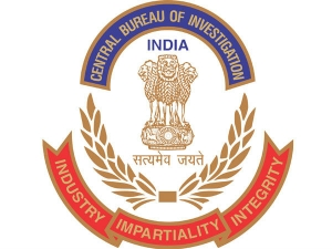 Cbi Registers Rs 109 Crore Loan Default Case Against Simbhao