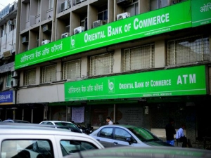 After Pnb Rs 3 9 Bn Oriental Bank Commerce Scam Hits Bankin