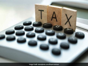 Tax Planning Suggestions Those Who Have Just Started Their C
