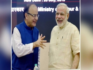 Cabinet Approves Largest Govt Health Insurance Scheme Ayushm