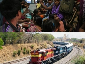 Irctc Sbi Platinum Card Offers Discount Cashback On Ticket