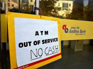 Bank Operations Likely Be Disrupted 5 Days Next Week