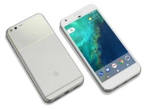 Google Stops Selling The Pixel Pixel Xl