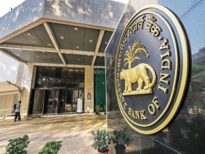 Cbi Will List Banking Sector Flaws Rbi