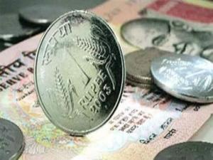 Rupee Rises 29 Paise 71 15 Against Dollar