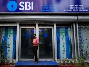Are You An Sbi Customer Follow These Steps If Your A C Is W