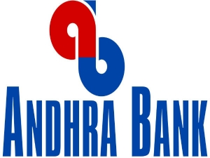 Andhra Bank Posts Rs 2 636 Cr Loss Quarter Ending Mar