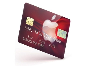 Wow Apple Credit Cards Be Introduced Soon With More Offers