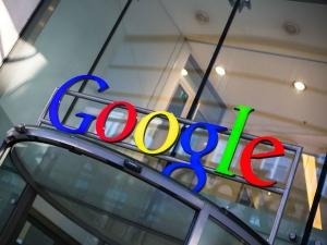 Europe Hits Google With Record 5 Billion Antitrust Fine Ap
