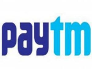 How Get Loan From Paytm