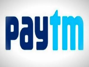 Paytm Launches Schemes Empower Rural Women