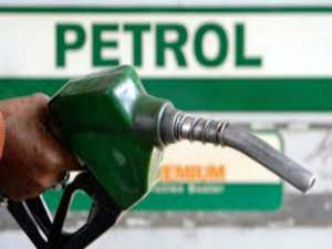 Petrol Diesel Prices Hiked After Consecutive Cuts Check Lat