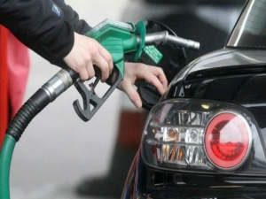 Petrol Diesel Prices Cut 12 13 Paise Per Litre On Tuesday