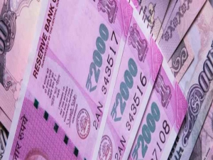 Finance Ministry Expects Banks Get Back Over Rs 1 Lakh Crore
