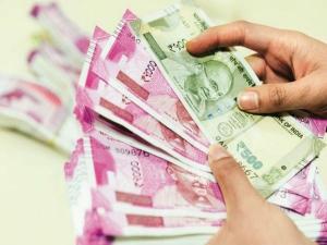 Earn Rs 5 Crore Disclosing Benami Transaction Black Money T
