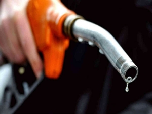 Petrol Diesel Prices Lowered The Thirteenth Straight Day