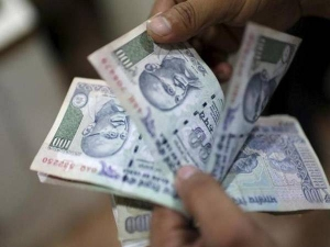 New 100 Rupees Coming Into Market