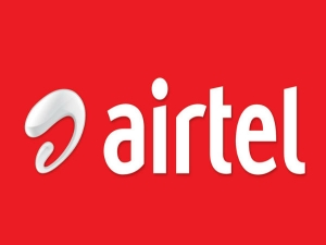 Airtel S Postpaid Plans Explained Rs 399 Rs 499 Rs