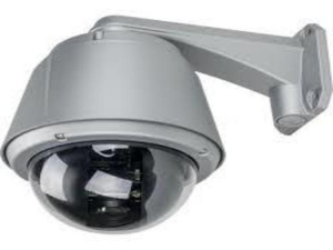 Cctv Business With Low Investment With 50