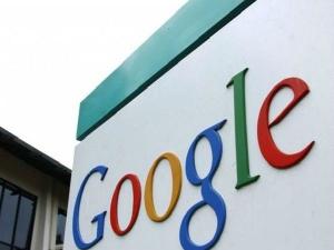 Call Centre Jobs At Risk Google Place Ai Powered Virtual Ag