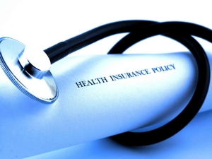 Tips Keep Mind Before Buying Health Insurance