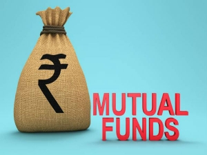 When Is It The Right Time Sell Your Holding A Mutual Fund