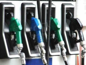 Fuel Prices At Record High Check Petrol Diesel Rates Top C