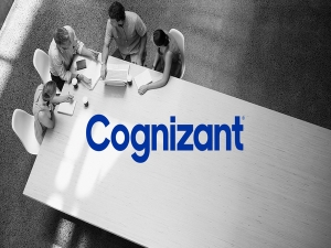 Cognizant Company Sending Senior Techies Home