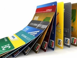 How Many Credit Cards Should You Have