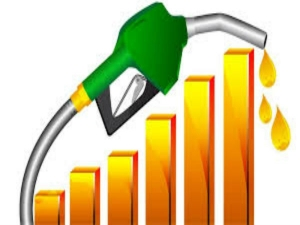 Diesel Prices At New High Petrol Prices Also Increase Chec