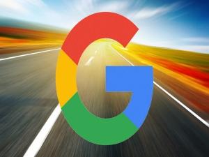 Google Offering Instant Loans