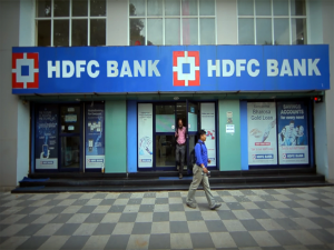 Hdfc Bank Raises Fixed Deposit Rates Up 0