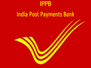 India Post Payments Bank Be Launched Soon Things Know