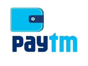 Exclusive Features That Paytm Offers