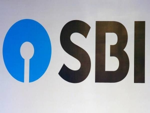 Sbi Hikes Mclr 0 2 Per Cent Home Auto Other Loans Get Cos