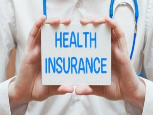 Reasons Why You Must Have Health Insurance