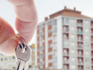 Important Documents Check Before Buying New Property