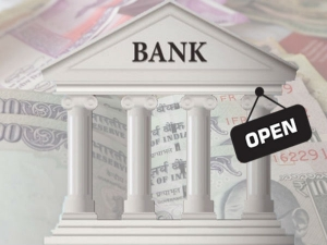 Banks Will Remain Open The First Week September Clarifies F