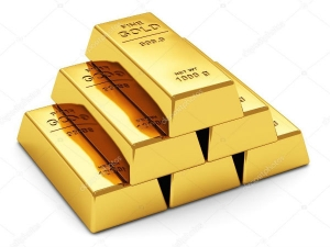 Gold Rates Are Decreased Slightly Today