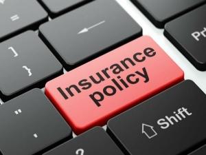 How Renew Two Wheeler Insurance Online 3 Easy Steps
