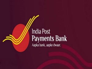India Post Payments Bank Offers Digital Savings Account Det