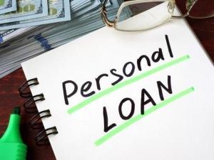 Personal Loan Things Keep Mind