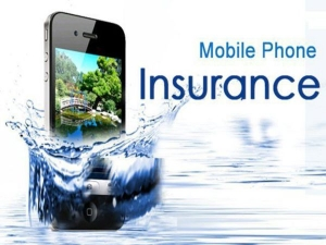 Know About Facts On Mobile Insurance
