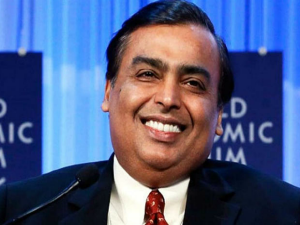 Reliance Jio Stake Buy Den Networks Hathway Give Stiff Comp