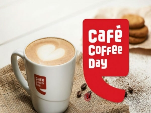 How Can You Partner With Cafe Coffee Day Ccd Regular Incom