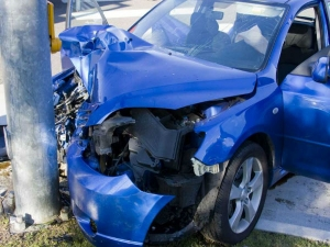 Factors Which Can Affect Your Motor Insurance Caim