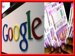 Google Software Engineer Theft Money From Colleague