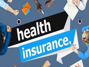 Indians Buying Health Insurance Online Opt Rs 5lk Cover